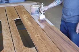 Bed Wood Options For Chevy C10 And GMC Trucks - Hot Rod Network Bed Wood For Hot Rod Trucks Network Jeff Majors Bedwood Truck Tips And Tricks May 2011 Photo Gallery Red Oak Bildergebnis Fr Wood Bed Gmc Pickup Style Pinterest Beds Aapostolides Cycoach Refrigerated Floor Finished In New Wooden Diesel Forum Thedieselstopcom 1305clt08o1966chevroletc10stotkbedwithbrucehorkeys Install Mark 63 C10 Truck Youtube Technical Sealer Page 2 The Hamb Custom Built Allwood Ford