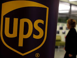 UPS Freight Truck Drivers May Go On Strike By Monday - Business Insider Best Jobs For Truck Drivers Visual Ly With One Application Drivers Forced To Ignore Federal Mandated Regulations Tabor Law Trucking Company Recruiting Website Design Salaries Are Rising In 2018 But Not Fast Enough How Age Affects Car Insurance Costs Camana Capital Is Here Provide Companies Driver Salary Canada 2017 Youtube All About Wrap Advertising Earn Up To 1000 Per Month Drive Henderson For Otr Long Haul Custom Sleepers While Costly Can Ease Rentless Lifestyle 12 Secrets Of Fedex Delivery Mental Floss