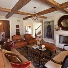 Inside A Stunning 3400SquareFoot Rambler House In Utah
