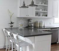 gray flooring kitchen amazing paint colors for wood floors in