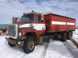 1978 FORD 9000 T/A GRAIN TRUCK Ford Louisville Aeromax Ltla 9000 1995 22000 Gst For Sale Ford Clt9000 Ts Haulers Calverton New York Trucks Lt Ats Mod American Truck Simulator Other Louisville L9000 Tractor Parts Wrecking Cl9000 Clt Pinterest Trucks And Semi 1978 Ta Grain Truck Used L Flatbed Dropside Year 1994 Price 35172 Stock 321289 Hoods Tpi Dump Pictures For Sale On Buyllsearch 1976 Sn 2rr85943