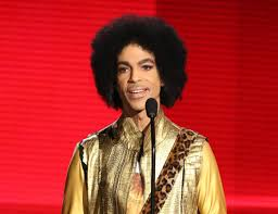 Pumkin Flavor Flav Name by Prince Joins A List Of Stars Dead From Drug Overdoses U2013 Orange