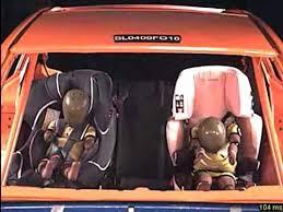 si e auto 360 renolux 21 photos of crash test siege auto boulgom meuble gautier bureau