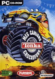 Tonka Monster Trucks (2001) Windows Box Cover Art - MobyGames Bumpy Road Game Monster Truck Games Pinterest Truck Madness 2 Game Free Download Full Version For Pc Challenge For Java Dumadu Mobile Development Company Cross Platform Videos Kids Youtube Gameplay 10 Cool Trucks Funny Race Apk Racing Game Hill Labexception Development Dice Tower News Jam Tickets Bbt Center Miami New Times Destruction Review Pc German Amazoncouk Video