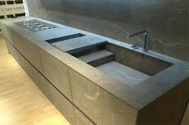 evier de cuisine en evier de cuisine evier de cuisine en un evier cuisine granite
