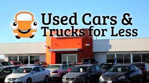 Used Cars And Trucks For Less | Inver Grove Heights | St Paul ... These Are The Best Used Cars To Buy In 2018 Consumer Reports Us All Approved Auto Memphis Tn New Used Cars Trucks Sales Service Carz Detroit Mi Chevy Dealer Cedar Falls Ia Community Motors Near Seymour In 50 And Norton Oh Diesel Max St Louis Mo Loop Kc Car Emporium Kansas City Ks Sanford Nc Jt Mart 10 Cheapest Vehicles To Mtain And Repair Truck Van Suvs Des Moines Toms