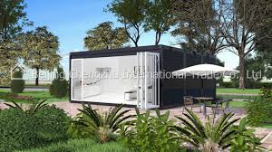 100 Buy Shipping Container Home House Suppliershipping 2 Bedroom Designlandscape House House Supplier2 Bedroom DesignLandscape