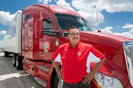 100 Trucking Companies In Illinois We Deliver GP