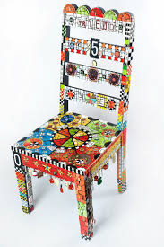 249 Best Chairs & Thrones Images On Pinterest | Chairs, Decoration ... 139 Best Mveis Patchwork Images On Pinterest Patchwork Funky Armchair Chairs Fabric Armchairs Tub Images About Zebra On Chair Zebras And Print Bedrooms Small Bedroom For Adults Reading Frame Of Reference Occasional Caracole Living Room Yellow Accent Ding 100 2x Cream 82x71x67cm Ikea Recliner Chaise Sofa Moon Round Cuddle Zuo Modern Moshe Lounge Cookes Fniture Duresta Single Comfy
