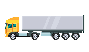100 Truck Slides Template Google Free Download Now