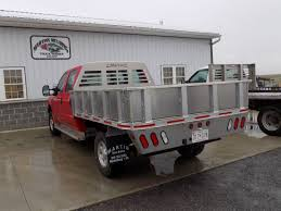Aluminum Flatbed Bodies For Trucks In New York Commercial And Municipal Equipment Lancaster Truck Bodies Truckcraft Service Accsories Chambersburg Pa Smokehouse Restaurant Nbphotos Co Home Sh Redefing Responsive The Reading Body Website Synapse Collision Center Inc Auto Se Scelzi Enterprises Premium Bainbridge Fire Company County Horrocks Alinum Flatbed For Trucks In New York 2016 F750 Service Trucks Pinterest Ford Utility Ladder Rack Xl
