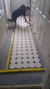 Contempo Floor Coverings Hours by Beautiful Restored Tiled Entryway In Victorian Edwardian Home With