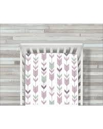 huge deal on crib sheet crib bedding arrow crib sheet woodland