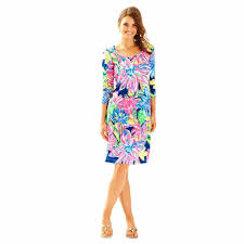 Women's 100% Cotton Dresses   EBay Misses Drses Floral Eyelet Dress Barn Summer 2014 Ponte Leggings Dressbarn Jones Studio Plus Size Textured Graphic Zip Jacket From Dressbarn Womens Jackets Coats On Sale Home Facebook Meek And Vivid The Simple So Good Coupons 60 Off 9 Deals December 2017 Nyc Barns Barntotable Fashion Night Out Hosted By Pants Work Trousers Rustic Bresmaid Casual Belted Shirtdress