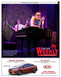 17 0113 Kw By The Weekly Newspapers - Issuu Red Barn Theatre Key West Calendar Of Events Key West Florida Weekly News Reading Of Penang Kw Home Facebook The Summer Stage Theater Shows Southernmost Beach Resort Auditions Free New Bowersox Play Konk Life