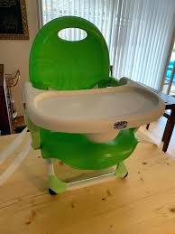 Chicco Portable High Chair – Woundedwithoutweapons.org Baby Chair Chicco 360 Hook On High Babies Kids Manual Best Highchair 2019 Top 6 Reviews And Comparisons Vinyl Polly Sedona Progress Relax Silhouette Magic Progressive By Nursery Green Chairs Ideas Caddy Hookon