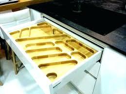 accessoire tiroir cuisine range tiroir cuisine accessoire tiroir cuisine rangement accessoire