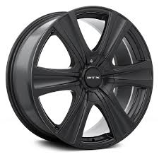 RTX® ASPEN Wheels - Black Rims - 081774-N Autolirate The Aspen 1966 Gmc And Texas Steel Bumpers Truck Equipment Distributors Alrnate Plans Trailerbody Builders Free Dental Care Through Active Heroes Food Fridays At Woody Creek Distillers Edible Lifted Coloradocanyons Page 61 Chevy Colorado Canyon Powell Wy 2018 Vehicles For Sale 2009 Chrysler Reviews Rating Motor Trend Real By Aspenites History Of Sojourner Aspen Waste Disposal Not Disposing Youtube Police Parked On Street Editorial Image Hardshell Tent Treeline Outdoors Rental Fleet Under Bridge Access Platforms