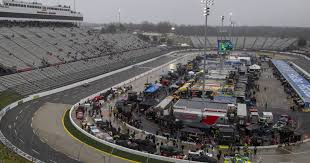 NASCAR: Snow Postpones Cup Series, Truck Series Races At Martinsville Bobby Labonte 2005 Chevy Silverado Truck Martinsville Win Raced Trucks Gallery Now Up Bryan Silas Falls Out Of 2014 Nascar Camping Kyle Busch Wins Martinsvilles Race Racingjunk News First 51 Laps Of Spring 2016 Youtube Nemechek Snow Delayed Series In Results March 26 2018 Racing Johnny Sauter Holds Off Chase Elliott To Advance Championship Google Alpha Energy Solutions 250 Latest Joey Logano Cooper Standard Ford Won The Exciting Bump Pass