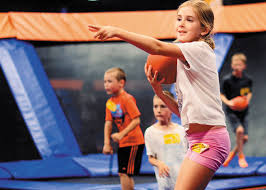 LocalFlavor.com - Sky Zone Indoor Trampoline Park - $21 For 90 ... Silkies Coupon Code Best Thai Restaurant In Portland Next Direct 2018 Chase 125 Dollars Coupon Tote Tamara Mellon Promo Texas Fairy Happy Nails Coupons Doylestown Pa Foam Glow Rei December Tarot Deals Cchong Coupons Exceptional Gear Tag Away Swimming Safari Barnes And Noble Retailmenot Hiwire Trampoline Park American Eagle 25 Off