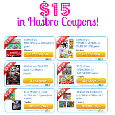 Video Game Coupon - Axe Manufacturer Coupons 2018 Video Game Truck Birthday Parties In Jackson Missippi Galaxy Best Party Idea Polkadots On Parade Extreme Hes 10 Topeka Ks Laser Tag Multiverse Station Hawaii Hawaiis Mobile Mr Room Columbus Ohio And Discounts Promotions Coupon Codes Num Noms Lipgloss Craft Kit Walmartcom Gaming Bus Ukldons Wagonkids Gamers Fun