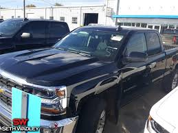 Used 2016 Chevy Silverado 1500 LT 4X4 Truck For Sale In Ada OK - JT714 The 4 Best Used Chevy 4wheel Drive Trucks Truckland Spokane Wa New Cars Sales Service Pickup Truck Beds Tailgates Takeoff Sacramento 2000 Silverado 2500 4x4 Used Cars Trucks For Sale In Indianapolis Blossom Dealership Ccinnati Oh Mccluskey Automotive 2017 1500 Lt Rwd For Sale In Pauls Valley For Monterey Park Camino Real Hd Video 2009 Chevrolet Silverado Utility Bed Duramax 2014 Perry Ok 2010 Ada Bethlehem Vehicles