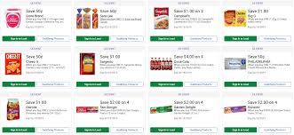 Zesta Saltine Cracker Coupons: Marathonfoto Coupon Best Coupon Codes Today Kmart Coupons Australia Hungry For Pizza Today Is National Pepperoni Pizza Day Commonwealth Overseas Transfer Promo Code Rootsca Bertuccis Mount Laurel Bcbridges Although The Discount Stores In Goreville Topgolf Okc Discount Garage Doors Ocala Fl Online Bycling Coupon Professor Team Express June 2019 Pinned April 21st 10 Off Dinner At Burlaptableclothcom Aws Exam Cponvoucher Volkswagen Driver Gear Shopko Loyalty How To Get American Airlines Wet N Wild Bradley Store Buy Playing Cards Sale