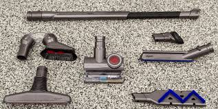 Dyson Multi Floor Vs Cinetic Animal by Dyson Cinetic Big Ball Vacuum Review Reviewed Com Vacuums