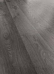 Parkay Floors Xps Mega by Kronoswiss Grand Selection Oak Sand 12mm Masters Builders