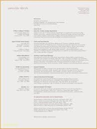 Sample Resume For Teachers Best Sample Architecture Resumes Nanny ... Sample Resume Format For Fresh Graduates Twopage 005 Template Ideas Substitute Teacher Resume Example For Amazing Cover Letter And A Teachers Best 30 Primary India Assistant Writing Tips Genius Guide 20 Examples Teaching Jobs By Real People Social Studies Teacher Sample Entry Level Job Professional