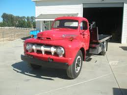 Awesome Awesome 1952 Ford Other F-7 1952 Ford F-7 Big Job Tow Truck ... Salvage Cars For Sale In Michigan Weller Repairables Rebuilt Title Trucks Blog Used Mercedesbenz Tros1845accidentamagedunfall Tractor Scrap Car Yard Brisbane Auto Wrecking And Dismantling Facility Rocklea Damaged New For Flooding Damaged 100 Vehicles Youtube Air Of Dallas Quick Organized Thorough Aircraft