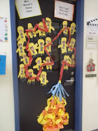 Halloween Door Decorating Contest Ideas by Halloween Door Contest Ideas Page 2 Themontecristos Com