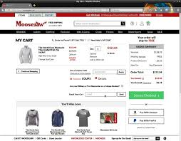 Moosejaw Coupon Codes April 2018 / Pinkberry Coupon 2018 Art Supplies Coupons Switzerland Text Speed Ropes Quill Coupon Codes October 2019 Extreme Pizza Haydock Races Tickets Discount Code Vango Discount Electric Skateboard Hq Blick Art Store Off Bug Spray Comentrios Do Leitor Sstack Att Go Phone Refil Best Black Friday Deals For Designers And Artists Quick Easy Tip To Extend Background Stamps Hero Arts Crafty Friends Blog Hop Coupon Code Bagstercom
