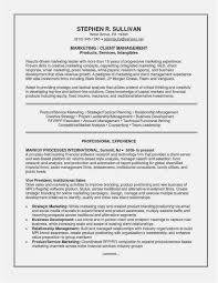 Download 55 Curriculum Template Sample | Professional Template Example First Job Resume Templatesjob Images Hd Basic Template Microsoft Word Yyjiazhengcom Lovely Free Templates Inspirational 3 Actually Localwise Formats Jobscan Example 5 Best Samples Objective Examples Mplates You Can Download Jobstreet Philippines For Highschool Students Awesome Photos Format Sample Lightning Link Fresh Elegant 017 Ideas 201 Simple Doc Download Wwwautoalbuminfo