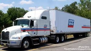 How To Start Trucking Business | Truckdome.us Starting Trucking Company Business Plan Food Truck Newest To A Condant Owner Operator Voyager Nation Websi How To Start Truckdomeus Maxresdefaultg Youtube A Heres Everything You Need Know Uber Launch Freight For Longhaul Trucking Insider Stirring Image How Write Food Truck Business Plan Youtube Pdf Maxresde Cmerge Your Own Goshare Driver Detention Pay Dat
