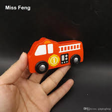 2018 Mini Fire Fighting Truck Car Model Educational Toys For Kids ... Best Choice Products 50cm Kids Toy 2sided Transport Car Carrier China Baby Toys Navvy Electric Truck Bulldozer Ride On Buy Cltoyvers Friction Powered Garbage Green Recycling Hobbies Diecasts Vehicles 1pcs Chirldren Amazoncom American Plastic 16 Dump Assorted Colors Mini Model Excavator Educational Hercules Power Driving Super Nrbykkph Online Selling Cartoon Excavatorassembling For Diy Toyseducation Monster Trucks Custom Shop 4 Truck Pack Fantastic Funrise Tonka Toughest Mighty Walmartcom Tough Gift Basket Outside And In New Head Sensor Children Fire Rescue