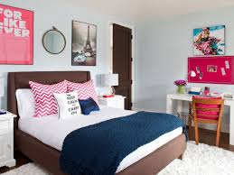 teenage bedroom themes home design