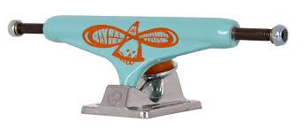 Independent Stage 11 Ray Barbee Skateboard Trucks - Multi ... 2018 Skateboard Truck Bushings With High Rebound Pro 90a Shr Yellow Skatergear Prting Logo Buy 149mm Paris Street Muirskatecom Tuning Tips And Suggestions General Discussion Electric Cheap Trucks Find Deals On Top 20 Best Skateboards In Review Editors Choice Skate Crew Skateboard Truck Bushing Cups Small 10 Best Skateboard Bushings Tracker Superball Blue 82a Orange 88a Or Sabre Conical Longboard 86a 93a 96a How To Choose Change Youtube
