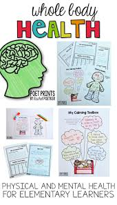 Best 25 Health Lessons Ideas On Pinterest Lesson Plans For High School English Literature Eac97c2f617997c32df16408449faa4c Teaching