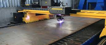 cnc cutting machines u2013 mothman us