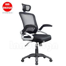 Zenna High Quality Office Chair Cheap Mesh Revolving Office Chair Whosale High Quality Computer Chairs On Sale Buy Offlce Chairpurple Chairscomputer Amazoncom Wxf Comfortable Pu Easy To Trends Low Back In Black Moes Home Omega Luxury Designer 2 Swivel Ihambing Ang Pinakabagong China Made Executive Chair The 14 Best Of 2019 Gear Patrol Meshc Swivel Office Chair Whead Rest Black Color From