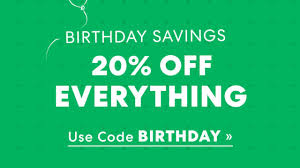 KiwiCo Birthday Sale - Save 20% Off Coupon Code ... Deal Free Onemonth Kiwico Subscription Handson Science 2019 Koala Kiwi Doodle And Tinker Crate Reviews Odds Pens Coupon Code 50 Off First Month Last Day Gentlemans Box Review October 2018 Girl Teaching About Color Light To Kids With A Year Of Boxes Giveaway May 2016 Holiday Fairy Wings My Honest Co Of Monthly Exploring Ultra Violet Wild West February