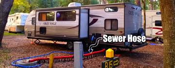 Bathroom Sink Water Smells Like Sewer by What U0027s That Smell 6 Rv Smells You Need To Know Exploring The