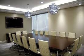 China Office Boardroom Meeting Room Conference Table With ... Board Room 13 Best Free Business Chair And Office Empty Table Chairs In At Schneider Video Conference With Big Projector Conference Chair Fuze Modular Boardroom Tables Go Green Office Solutions Boardchairsconfenceroom159805 Copy Is5 Free Photo Meeting Room Agenda Job China Modern Comfortable Design Boardroom Meeting Business 57 Off Board Aidan Accent Chairs Conklin Tips Layout Images Work Cporate