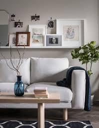 mietwohnung individuell einrichten wohnzimmer einrichten