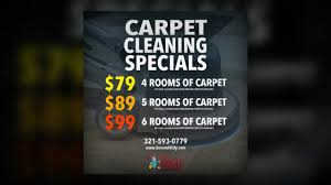 Terrazzo Floor Restoration Brevard County by Carpet Cleaning Special 4 Rooms Only 79 Titusville Merritt