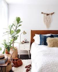 2197 Best Home Decor Images On Pinterest