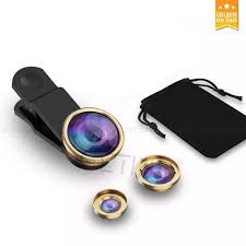 Phone Lenses For Sale Smartphone Lenses Prices Brands Specs In