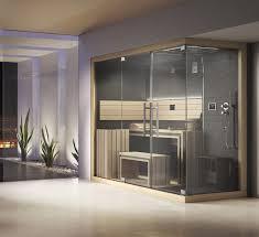 mi sauna hammam and emotional shower mohd shop