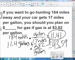 Calculate Gas Costs For Travel Video - YouTube Fuel Savings Calculator Shell Rotella Uhaul Car Trailer San Diego To Denver Area Truck Rental Reviews 10ft Moving Not Just Hot Air Ditch Your Tractor And Haul Grain In This Gas Uhauls Ridiculous Carbon Reduction Scheme Watts Up With That 8 Used Trucks The Best Gas Mileage Instamotor 2018 New Ford F150 Lariat 4wd Supercrew 55 Box At Landers Serving Penske Loads Of Cabinets A Yetinvesting